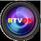 RTVON